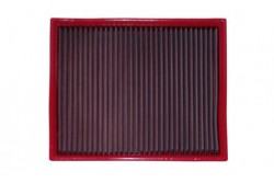 Filtre à air sport BMC pour MERCEDES CLASS V (6382) V 220 CDI - 99 - 03