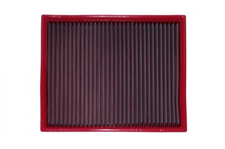 Filtre à air sport BMC pour MERCEDES SPRINTER I (901902903904) 213 D - 00 - 06