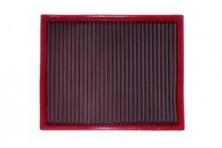 Filtre à air sport BMC pour MERCEDES SPRINTER I (901902903904) 308 CDI - 00 - 06