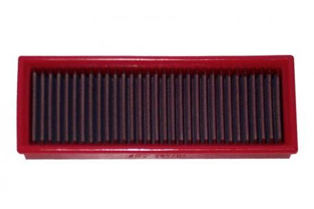 Filtre à air sport BMC pour MERCEDES SLK (R170) SLK 32 AMG [2 Filtres Requis] - 01 - 04