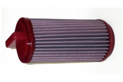 Filtre à air sport BMC pour MERCEDES CLASS C (W203C203S203) C 200 CGI - 02 - 07