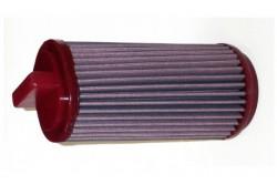 Filtre à air sport BMC pour MERCEDES CLASS C (W204C204S204) C 180 K Blue Efficiency - 07 - 08