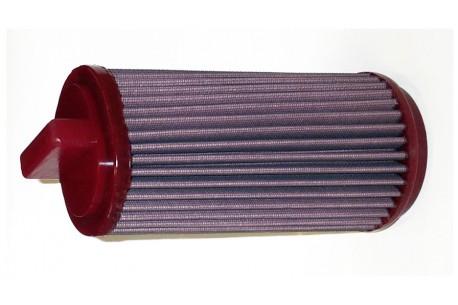 Filtre à air sport BMC pour MERCEDES CLASS E (W211S211) E 200 Kompressor (W211) - 02 - 06