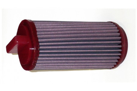 Filtre à air sport BMC pour MERCEDES SLK (R171) SLK 200 Kompressor - 08 - 11