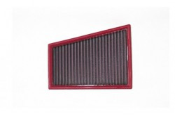 Filtre à air sport BMC pour MERCEDES CITAN (W415) 111 CDI - 13 -