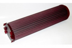 Filtre à air sport BMC pour MERCEDES CLASS E (W211S211) E 220 CDI - 06 - 09