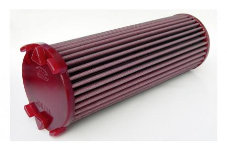 Filtre à air sport BMC pour MERCEDES CLC (C203) CLC 200 CDI - 08 -