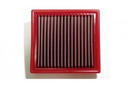 Filtre à air sport BMC pour MERCEDES CLASS A (W169) A 170 - 04 - 09