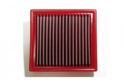 Filtre à air sport BMC pour MERCEDES CLASS A (W169) A 200 - 04 - 12