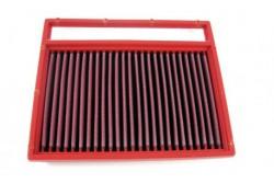 Filtre à air sport BMC pour MERCEDES CL (C216) CL 65 AMG [2 Filtres Requis] - 07 - 10