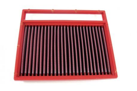 Filtre à air sport BMC pour MERCEDES CLASS G (W461W463) G 65 AMG [2 Filtres Requis] - 15 -