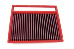 Filtre à air sport BMC pour MERCEDES CLASS S (W220) S 600 [2 Filtres Requis] - 02 - 05