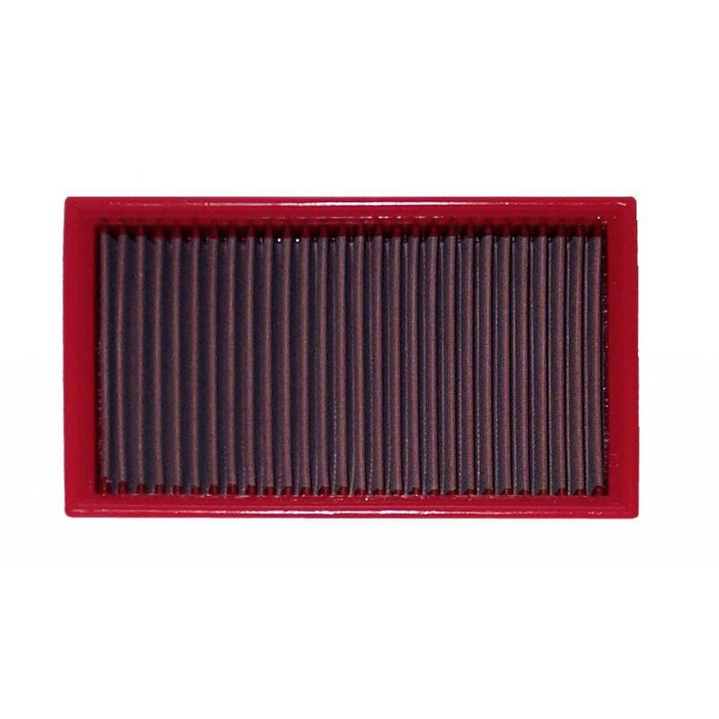 filtre air sport bmc pour nissan pick up navara 720 d21 d22 3 2 v6 00 04 scp shop. Black Bedroom Furniture Sets. Home Design Ideas