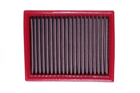 filtre air sport bmc pour peugeot 206 cc sw 1 4 xr xt xs 98 scp shop. Black Bedroom Furniture Sets. Home Design Ideas