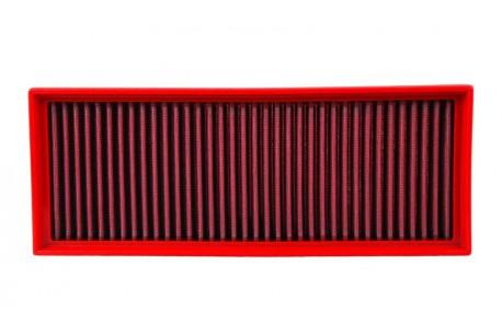 filtre air sport bmc pour peugeot 5008 1 2 15 scp shop. Black Bedroom Furniture Sets. Home Design Ideas