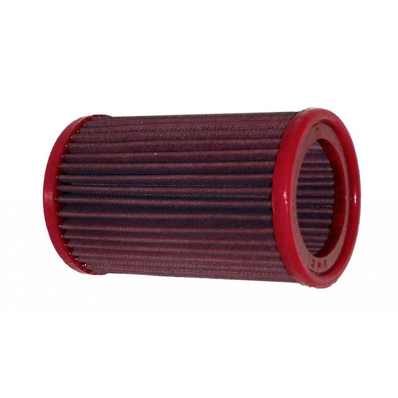 filtre air sport bmc pour renault clio i 1 2 96 98 scp shop. Black Bedroom Furniture Sets. Home Design Ideas