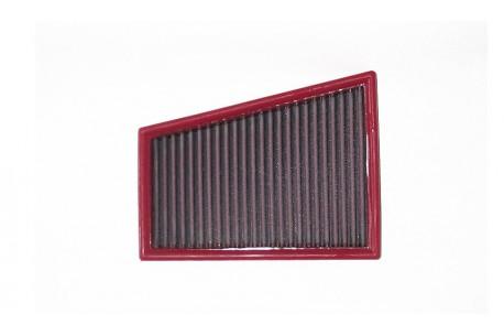 filtre air sport bmc pour renault m gane ii 1 9 dci 02 scp shop. Black Bedroom Furniture Sets. Home Design Ideas