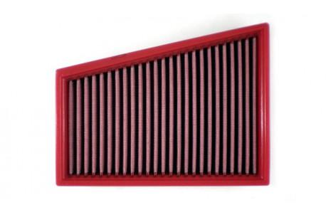 filtre air sport bmc pour renault m gane cc 1 2 tce 13 scp shop. Black Bedroom Furniture Sets. Home Design Ideas