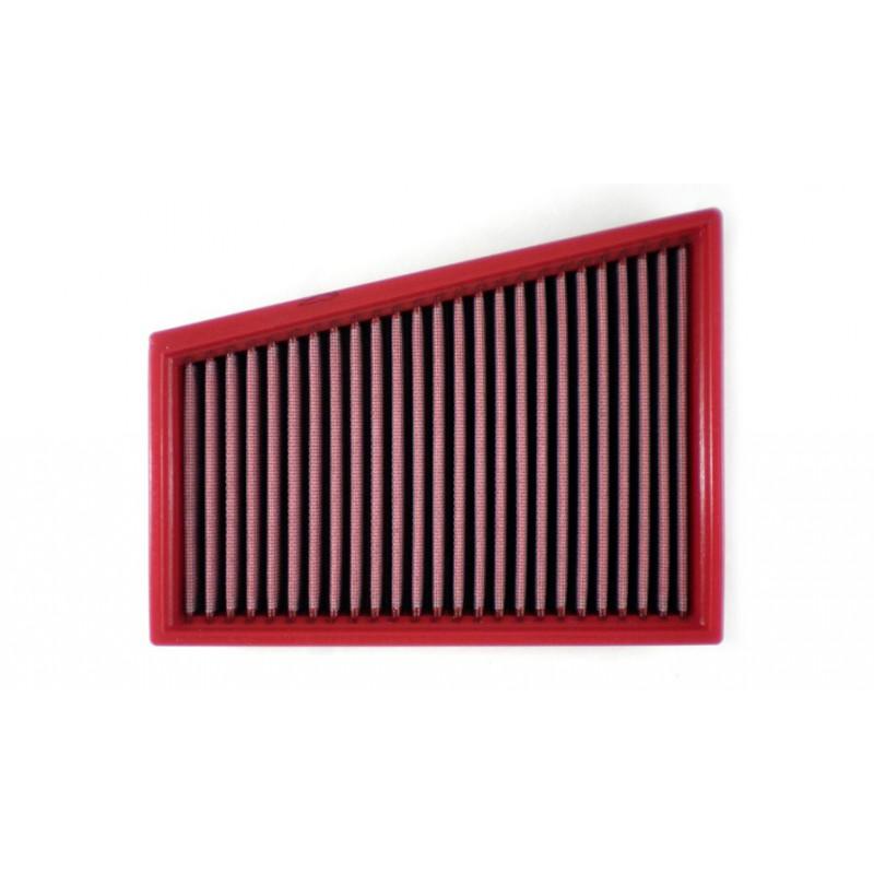 filtre air sport bmc pour renault m gane iii 1 4 16v. Black Bedroom Furniture Sets. Home Design Ideas
