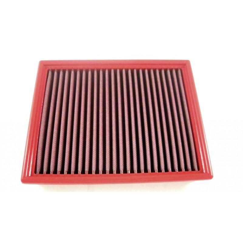 filtre air sport bmc pour renault laguna iii 2 0 dci. Black Bedroom Furniture Sets. Home Design Ideas