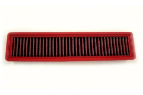 filtre air sport bmc pour renault twingo i 1 2 16v 00 07 scp shop. Black Bedroom Furniture Sets. Home Design Ideas