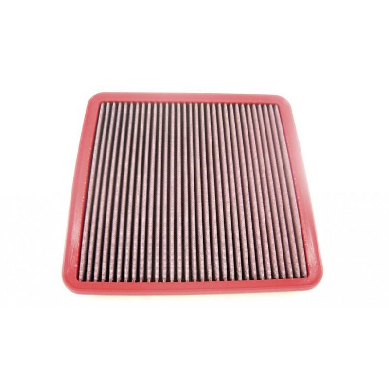 filtre air sport bmc pour toyota tundra 4 7 v8 07 09 scp shop. Black Bedroom Furniture Sets. Home Design Ideas