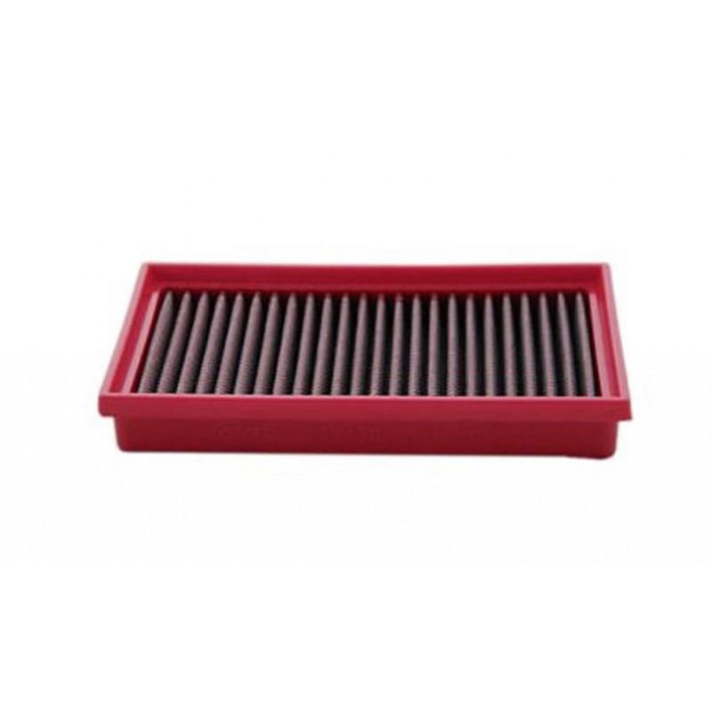 filtre air sport bmc pour citro n c4 cactus 1 2 puretech 82 14 scp shop. Black Bedroom Furniture Sets. Home Design Ideas