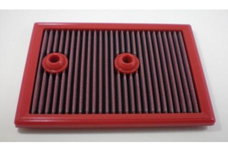 filtre air sport bmc pour volkswagen golf vii 5g1ba5 1 4 tsi 12 scp shop. Black Bedroom Furniture Sets. Home Design Ideas