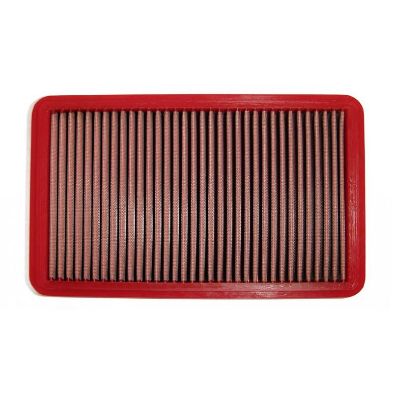 filtre air sport bmc pour bmw 2500 3 0 71 77 scp shop. Black Bedroom Furniture Sets. Home Design Ideas