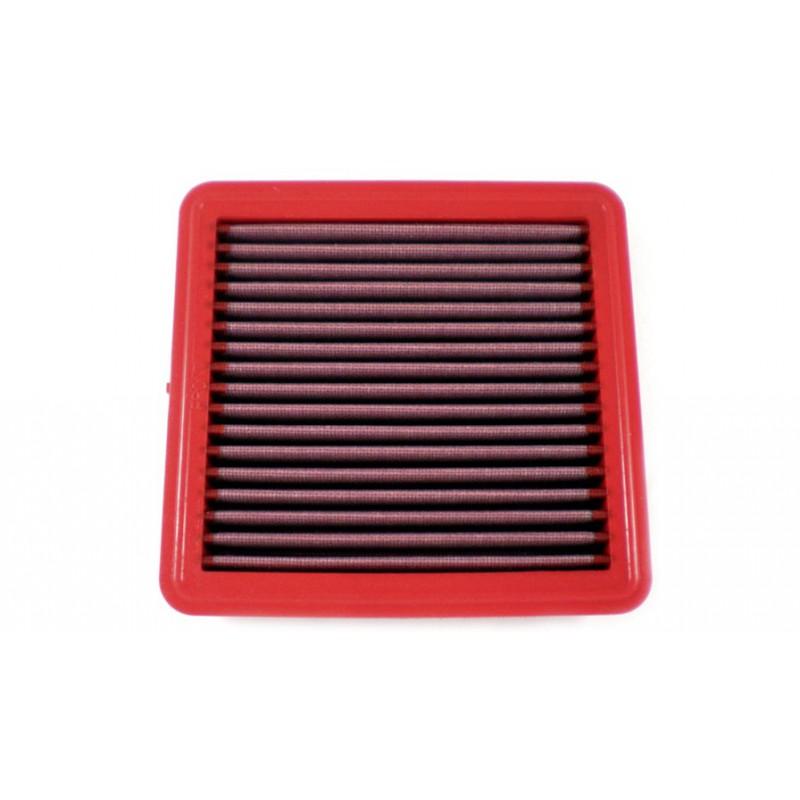 filtre air sport bmc pour hyundai avante iv 2 0 16v 07 10 scp shop. Black Bedroom Furniture Sets. Home Design Ideas