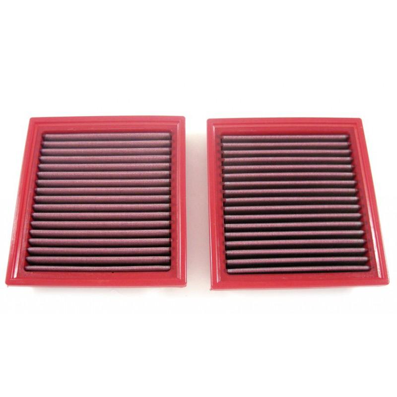 filtre air sport bmc pour infiniti ex37 3 7 v6 kit complet 13 scp shop. Black Bedroom Furniture Sets. Home Design Ideas