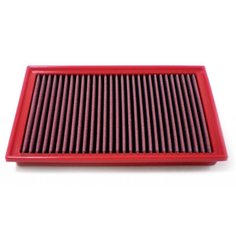 filtre air sport bmc pour jaguar s type 2 7 v6 diesel 04 08 scp shop. Black Bedroom Furniture Sets. Home Design Ideas
