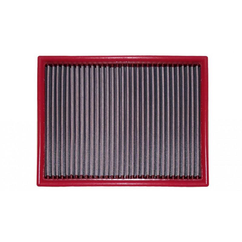 filtre air sport bmc pour opel astra g astra g cabrio coupe 1 8 16v 98 00 scp shop. Black Bedroom Furniture Sets. Home Design Ideas