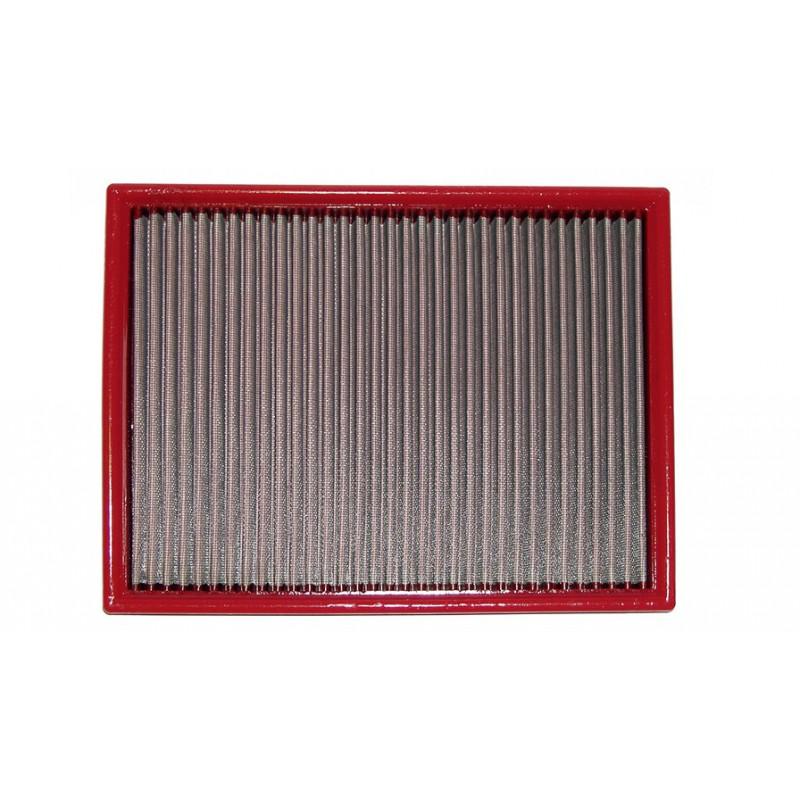 filtre air sport bmc pour opel vectra c 1 9 cdti 04 08 scp shop. Black Bedroom Furniture Sets. Home Design Ideas