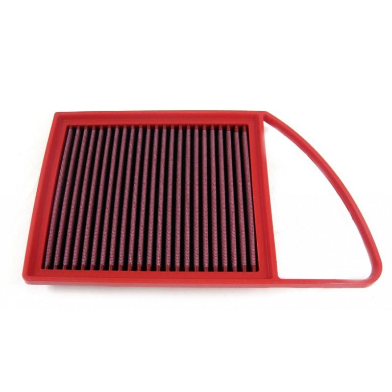 filtre air sport bmc pour peugeot 5008 1 6 hdi 10 scp shop. Black Bedroom Furniture Sets. Home Design Ideas
