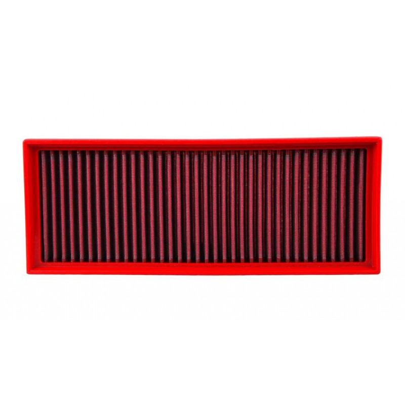 filtre air sport bmc pour peugeot 3008 1 2 15 scp shop. Black Bedroom Furniture Sets. Home Design Ideas