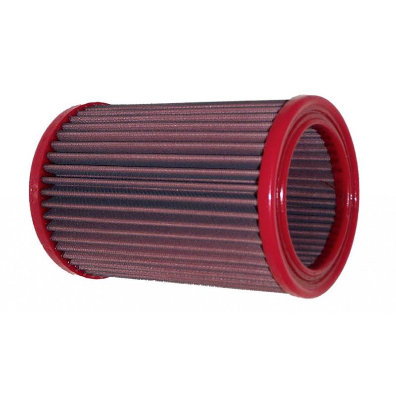 filtre air sport bmc pour renault clio i 1 9 d 91 98 scp shop. Black Bedroom Furniture Sets. Home Design Ideas